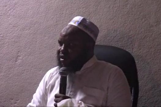 Fatwa de la délégation communale AMSCI d'ABOBO, Thème: Ramadan. Par Docteur FOFANA Vakoualé