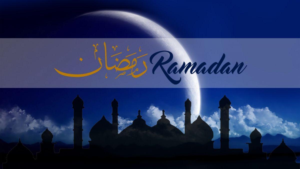 Accueillir le mois de Ramadan