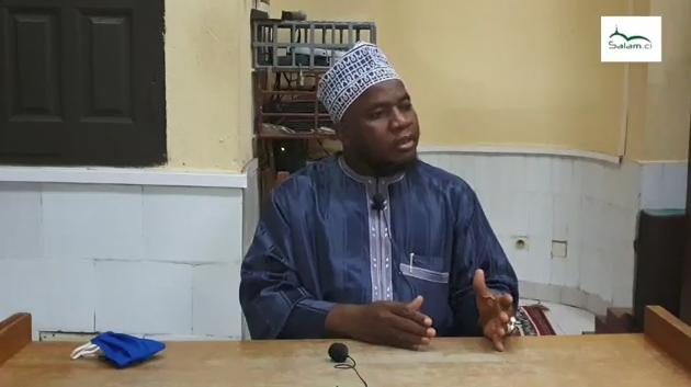 Les biens illicites en islam (partie 1). Par Dr. FOFANA Adama