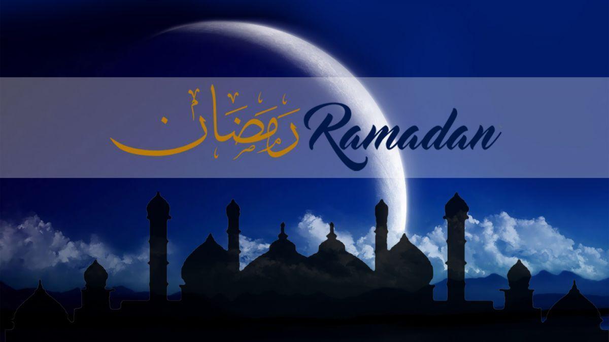 Conseils N°4 du Docteur FOFANA Adama sur le Ramadan (Comment intégrer la prière lorsqu'on est en retard).
